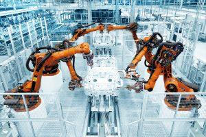 terza-rivoluzione-industriale