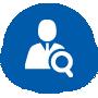 performance-icon